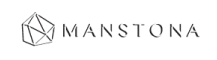 Manstona